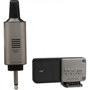 microsync