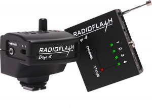 radioflash-large