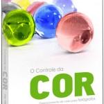O Controle da Cor