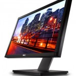 monitor-u2211h-overview